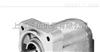 日本YUKEN定量齿轮泵,全新YUKEN油研定量齿轮泵