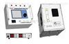 HD9001上海变频接地特性综合测试系统厂家