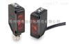 E6CP-AG5C 256P/R 2M欧姆龙继电器|欧姆龙编码器|欧姆龙变频器|E6A2-CW5C 100P/R M4 0.5M