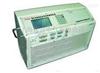 TE7560上海蓄电池组恒流放电容量测试设备厂家