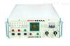 SG500A上海模拟发电机厂家
