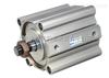 ACQS25*80-B -N台湾AIRTAC亚德客磁感应开关气缸正品保证