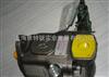 ATOS电磁阀KR-012/4现货