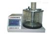 GS上海运动粘度测定仪厂家