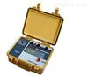 HF8302-E上海智能型绝缘电阻测试仪厂家