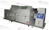 PP板材鹽霧試驗機與PVC板材有什么區別