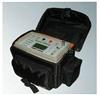 GSBLQ-II上海避雷器放电计数器校验仪厂家