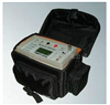 GSBLQ-II上海避雷器放電計數器校驗儀廠家