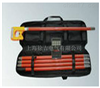 QZD上海氧化鋅避雷器帶電測試儀廠家