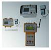 GSZN-IV上海智能型避雷器特性測試儀廠家