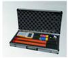 GS220上海無線高壓核相器廠家