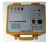 GSDR-IV上海全自動電容電感測試儀廠家