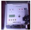 ZFLD上海漏電保護器測試儀廠家