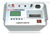 HQ-10A上海 变压器直流电阻测试仪刹那国家
