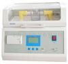 XJ-BY100KV上海变压器油耐压测试仪,绝缘油介电强度测试仪厂家