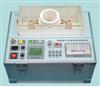 YT-810上海绝缘油介电强度测试仪厂家