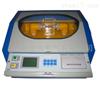 LOP-0103A上海 绝缘油介电强度测试仪厂家