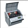 SCJYC-I全自动绝缘油介电强度测试仪(单杯)