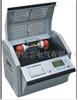 JY6611上海绝缘油介电强度测试仪厂家
