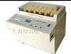 L9806上海绝缘油介电强度测试仪(六杯)厂家