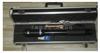 FCZ-II上海避雷器放电记数器检测仪|雷击动作记数器测试仪|放电计数器厂家