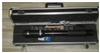 上海袖珍型雷击计数器测试器 雷击计数器测试器 雷击计数器检测仪厂家