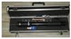 YGZ-V上海袖珍型雷击计数器测试器,袖珍型雷击计数器测试器厂家