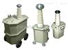 LYYD-20KVA/100KV上海高压成套试验变压器厂家