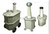 LYYD-20KVA/100KV上海交直流高压发生器厂家