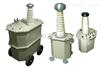 LYYD-20KVA/100KV上海交流耐压发生器厂家