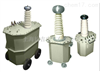 LYYD-25KVA/100KV上海高压试验变压器厂家