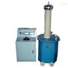 LYYD-25KVA/100KV上海试验变压器厂家