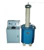 LYYD-25KVA/100KV上海交流耐压变压器厂家