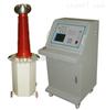 LYYDZ上海智能试验变压器厂家