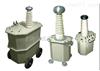 LYYD-25KVA/100KV上海便携式高压试验变压器厂家