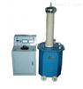 LYYD-25KVA/100KV上海高压耐压成套装置厂家