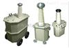 LYYD-30KVA/100KV上海高压成套试验变压器厂家