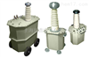 LYYD-50KVA/100KV上海交直流高压发生器厂家