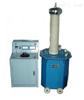 LYYD-75KVA/100KV上海高压试验变压器厂家
