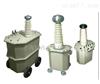 LYYD-100KVA/100KV上海高压成套试验变压器厂家