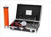 HF8601系列上海智能型直流高压发生器厂家