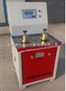 TSY-26钠基膨润土耐静水压测定仪