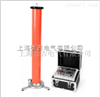 ZGF40KV/3mA智能型直流高压发生装置厂家