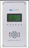 AMP-9600上海變電站綜合管理係統廠家