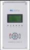 AMP-9600上海变电站综合管理系统厂家