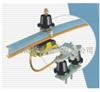 DHK DHF高温钢体滑触线厂家直销