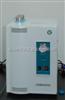 YC71-3000静音无油空气泵/空气发生器