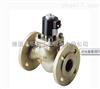 K0511890德国GSR电磁阀上海总经销