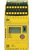 现货供应皮尔兹安全继电器PNOZ X3 DC24V