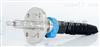 恩德斯·豪斯CPM223-MR0005(E+H)流量計江蘇供應